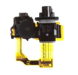 FLC (Шлейф) Sony C6903 Xperia Z1 (с разъемом гарнитуры и датчиком света) Оригинал