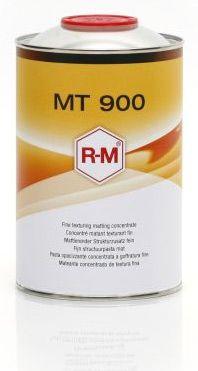 RM MT 900 структуризатор, 1л.