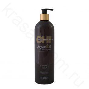 CHI Organoil Shampoo