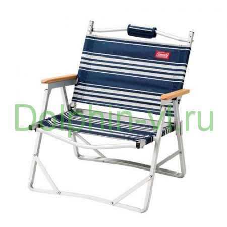 Кресло Coleman (2000031288)