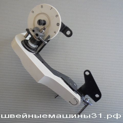 Регулятор натяжения верхней нити BROTHER PX       цена 700 руб.