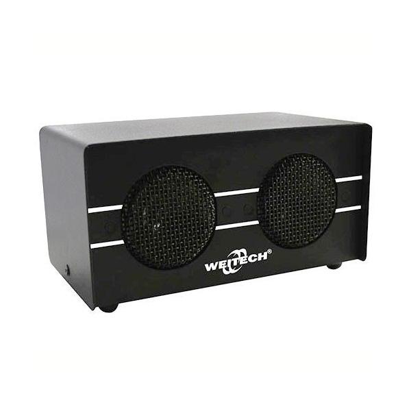 Отпугиватель грызунов «Weitech-WK600»