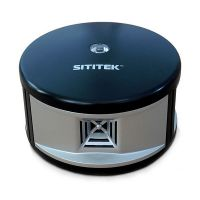 Отпугиватель грызунов «Sititek 360»
