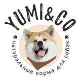 Yumi&CO