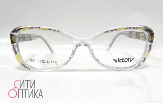 Оправа Victory 2887