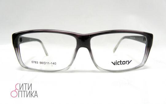 Оправа Victory  0763