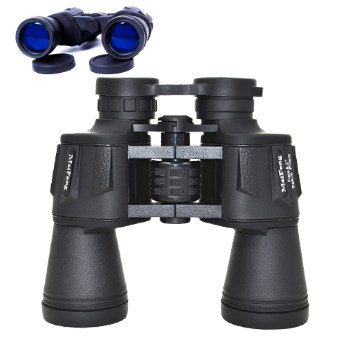 Бинокль Binoculars High Quality