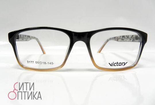 Оправа Victory 3177