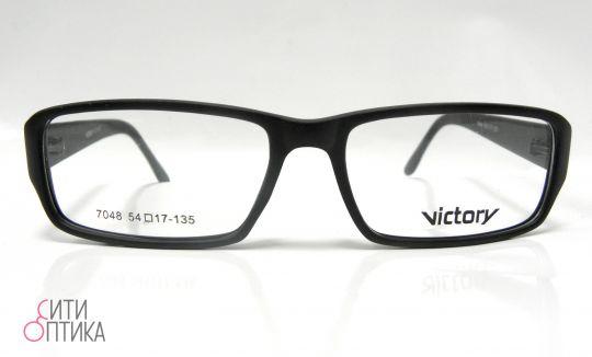 Оправа Victory 7048
