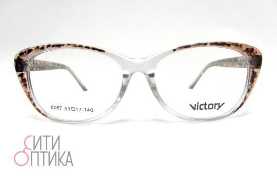 Оправа Victory 8067