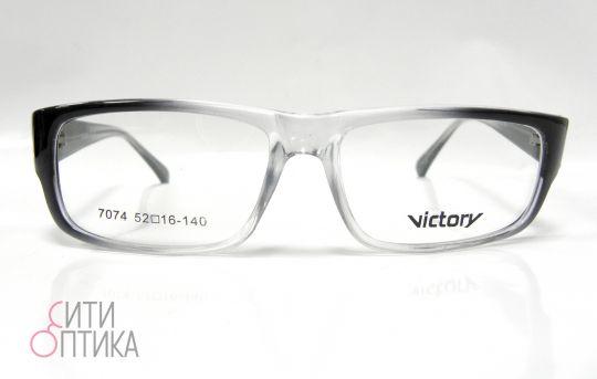 Оправа Victory 7054