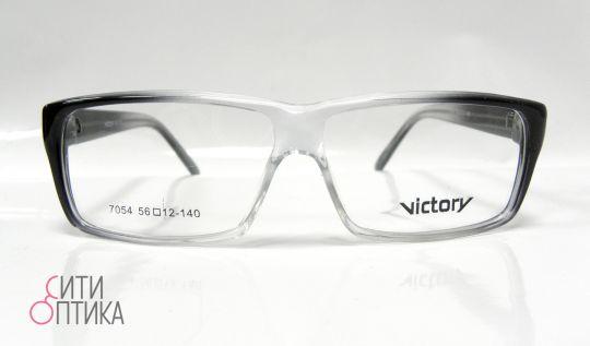 Оправа Victory 7074