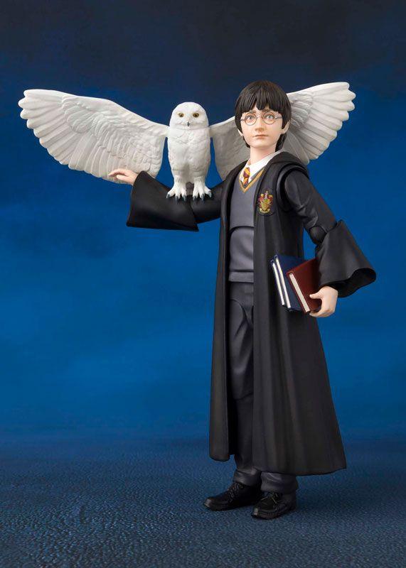 Фигурка Harry Potter - Гарри Поттер