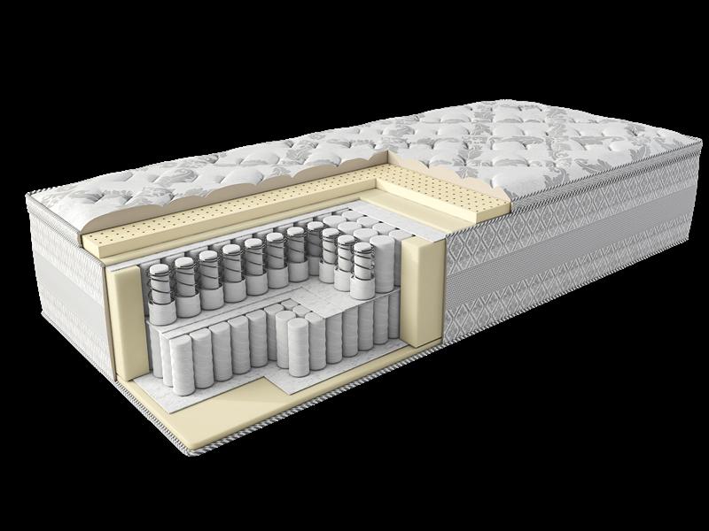 Релакс «Парламент» (35 см.)