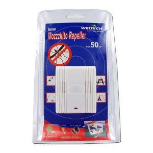 Отпугиватель комаров «Weitech WK0029»