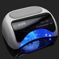 Лампа CCFL + LED 48W профессиональная энергосберегающая, 48 W