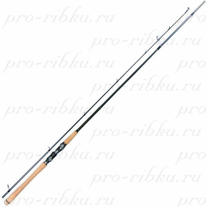 Спиннинг Maximus POACHER 27ML 2,74 m 5-25 g