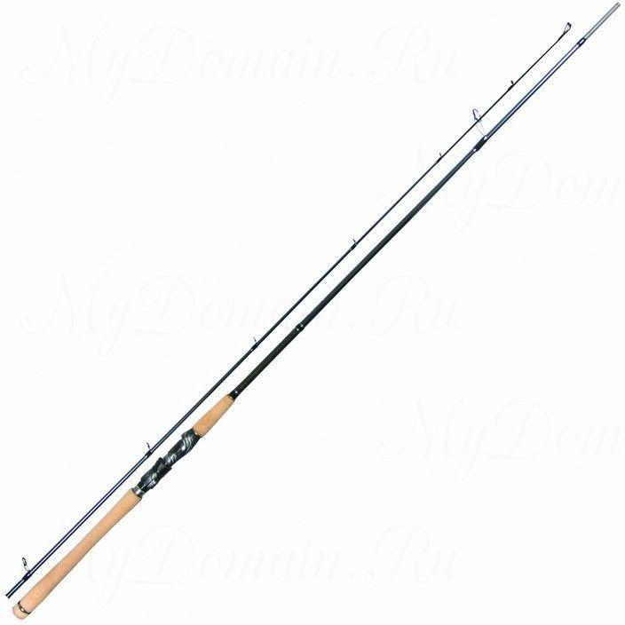 Спиннинг Maximus POACHER 30MH 3,0 m 10-40 g