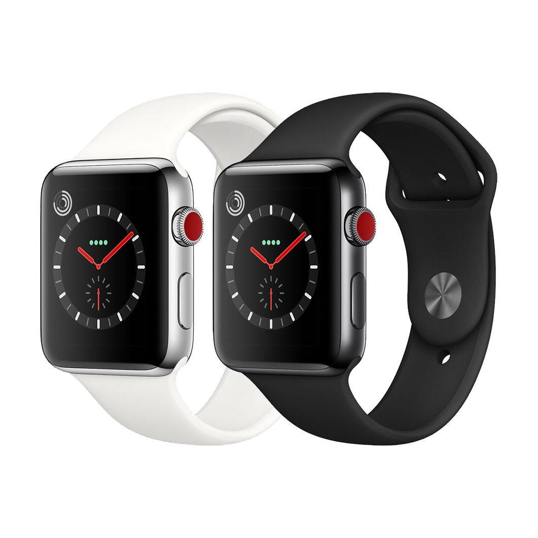 Где приобрести часы smart watch iwo 5