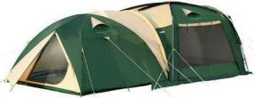 Кухня-палатка раздельные Coleman 320x340x210 (170TA0920R )