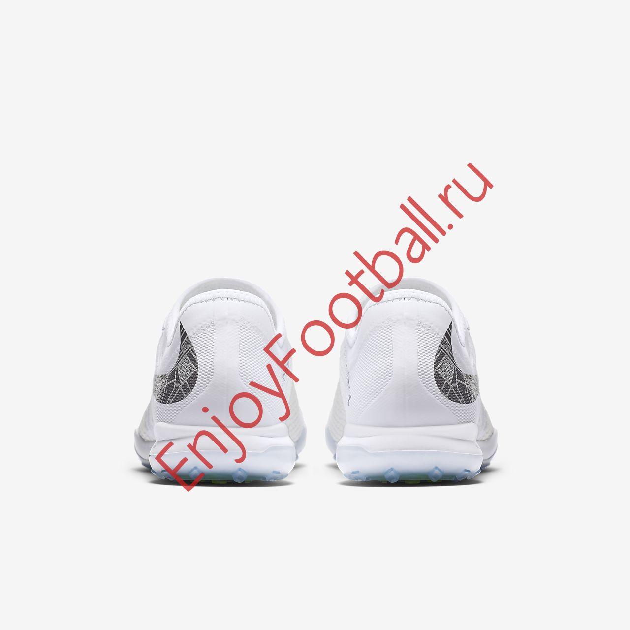 59085a95495 Шиповки NIKE ZOOM PHANTOMX 3 PRO TF AJ3817-107 SR купить в интернет ...