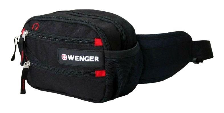 Сумка Wenger 18282167