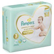 Pampers  Premium M28 (3)