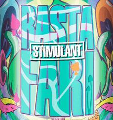 WTFLabz - RastaFari порц 1кап