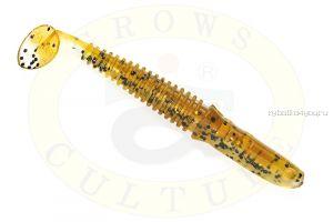Мягкая приманка Grows Culture b8lab ultimate strike minnow 12,7 см / упаковка 8 шт / цвет:  #19