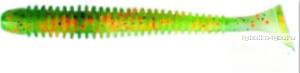 Мягкая приманка Grows Culture Diamond Swing Impact 3.0'' 70 мм/ упаковка 10 шт / цвет:   EA#05