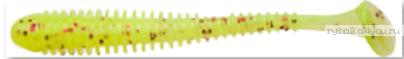 Купить Мягкая приманка Grows Culture Diamond Swing Impact 3.0'' 70 мм/ упаковка 10 шт / цвет: EA#07