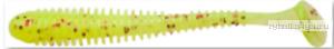 Мягкая приманка Grows Culture Diamond Swing Impact 3.0'' 70 мм/ упаковка 10 шт / цвет:   EA#07