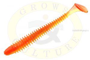 Мягкая приманка Grows Culture Diamond Swing Impact 3.0'' 70 мм/ упаковка 10 шт / цвет:   PAL04#