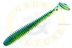 Мягкая приманка Grows Culture Diamond Swing Impact 3.5'' 90 мм / упаковка 8 шт / цвет:   PAL22#