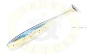 "Мягкая приманка Grows Culture Diamond Easy Shiner 5"" 12,5 см / упаковка 5 шт / цвет: #426"