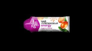"""""""АБ"""" GoldenMix чай облепиховый Energy  ,1* 18 гр"""