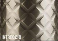 Gessi Intreccio смеситель для раковины 54106