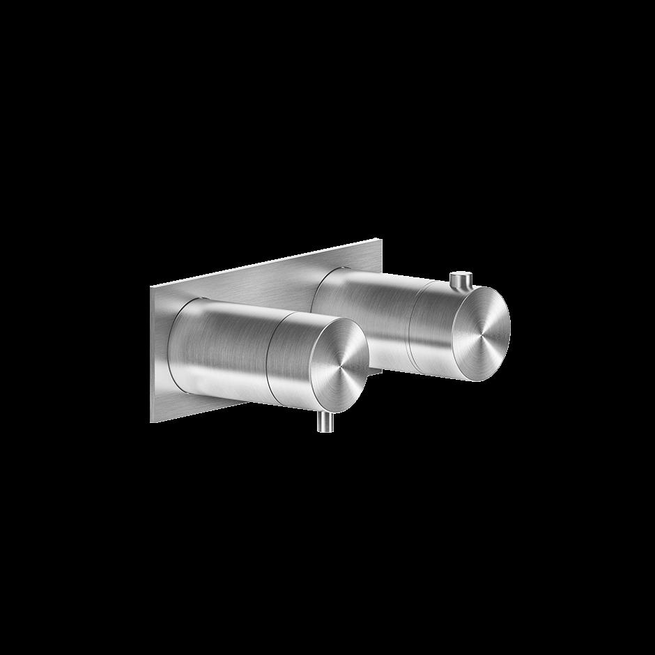 Gessi Shower316 смеситель для ванны/душа 54034 ФОТО