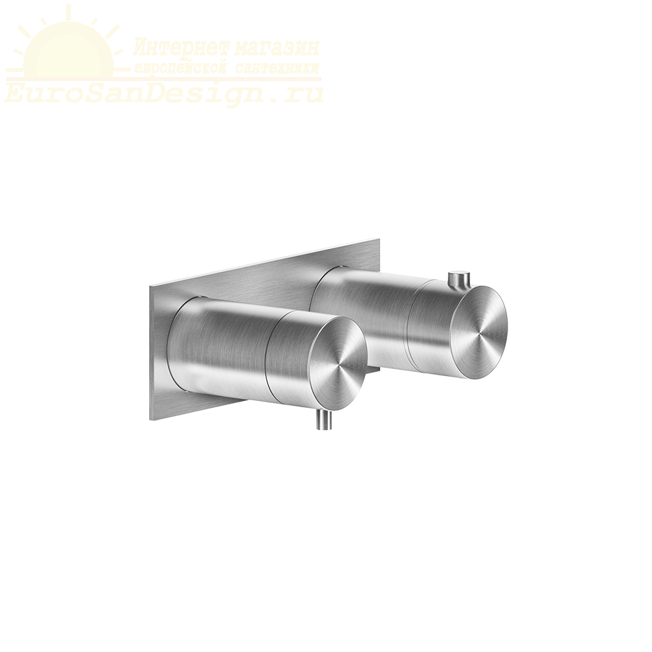 Gessi Shower316 смеситель для ванны/душа 54036 ФОТО