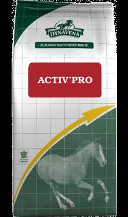 Dynavena ACTIV PRO 25 кг