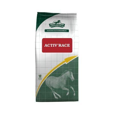 Dynavena ACTIV'RACE 25 кг