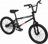 """Велосипед детский BMX KHE Blaze 18"""""""