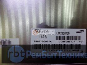 Матрица, экран , дисплей моноблока LTM230HT09