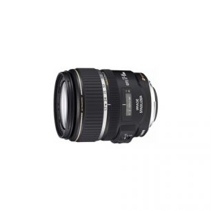 Canon EF-S 17-85mm f/4-5.6 IS USM(Japan)