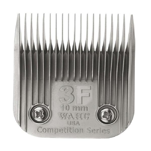 Ножевой блок Wahl на 10 мм, стандарт А5