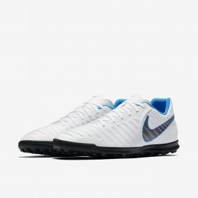 Шиповки NIKE LEGENDX VII CLUB TF AH7248-107 SR