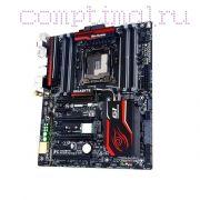 Материнская плата Lga2011-v3 (чипсет X99, ATX, 8 слотов DDR4, разгон) — GIGABYTE GA-X99-GAMING G1 WIFI