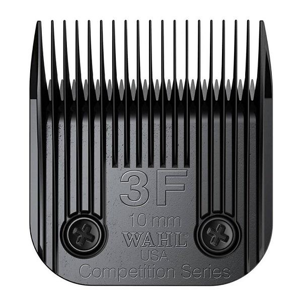 Ножевой блок Wahl Ultimate 10 мм, стандарт А5