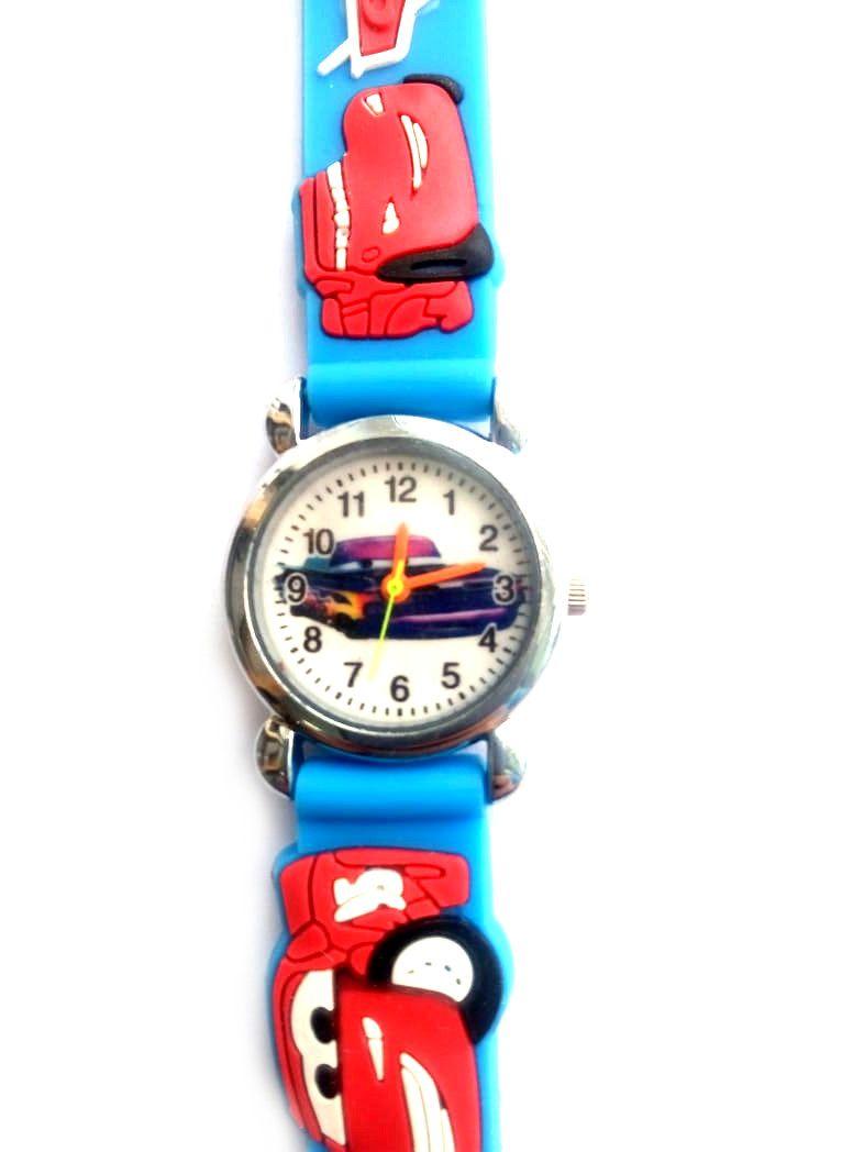 Наручные часы Рамон, Disney Pixar Cars