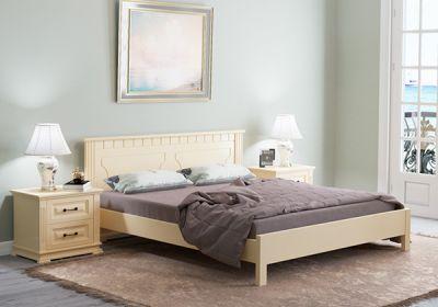 Кровать Райтон Венеция-тахта